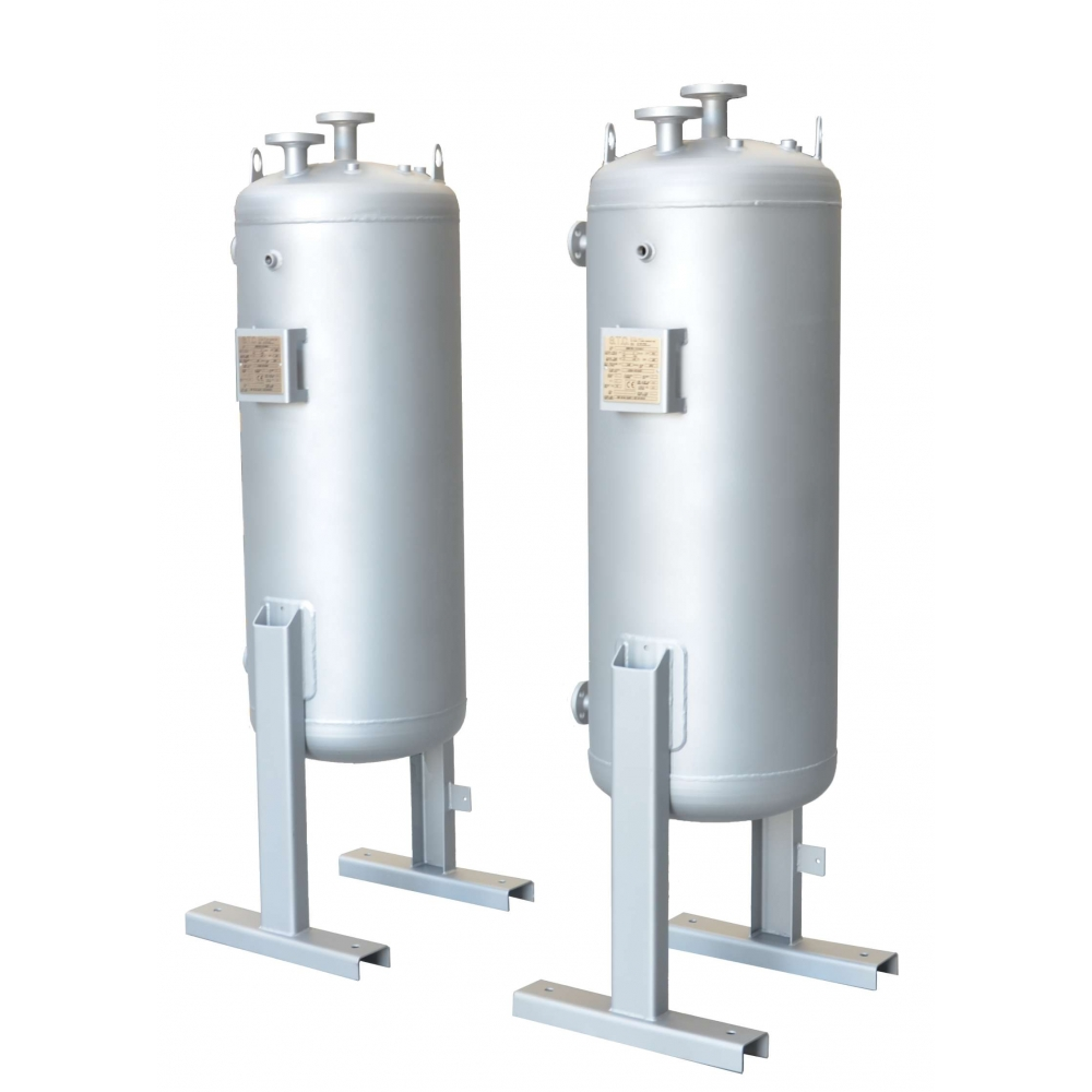 S T C  Filters - Filtration and Industrial Plants