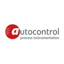 Autocontrol PI