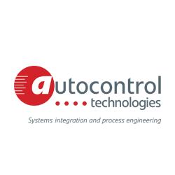 Autocontrol Technologies Srl